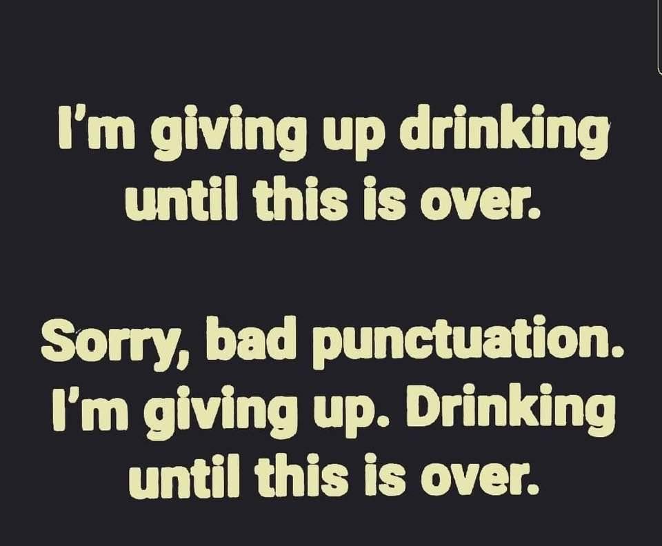 2020 punctuation/prosody