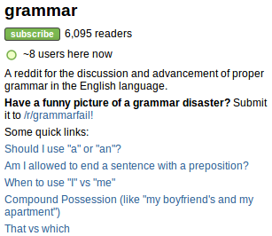 Language Log » Reddit blewit