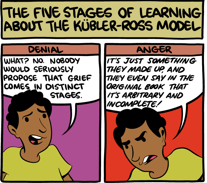 language log 187 recursive philosophy of science