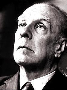 Jorge Luis Borges para cientistas Borges