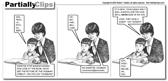 Language Log December 2006 Archives