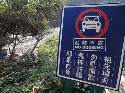 Resultado de imagen de Dogging