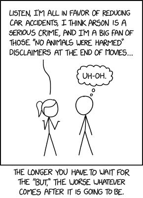 Language Log » Linguistics in the comics