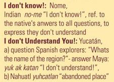 Language Log » Atlas of True(?) Names