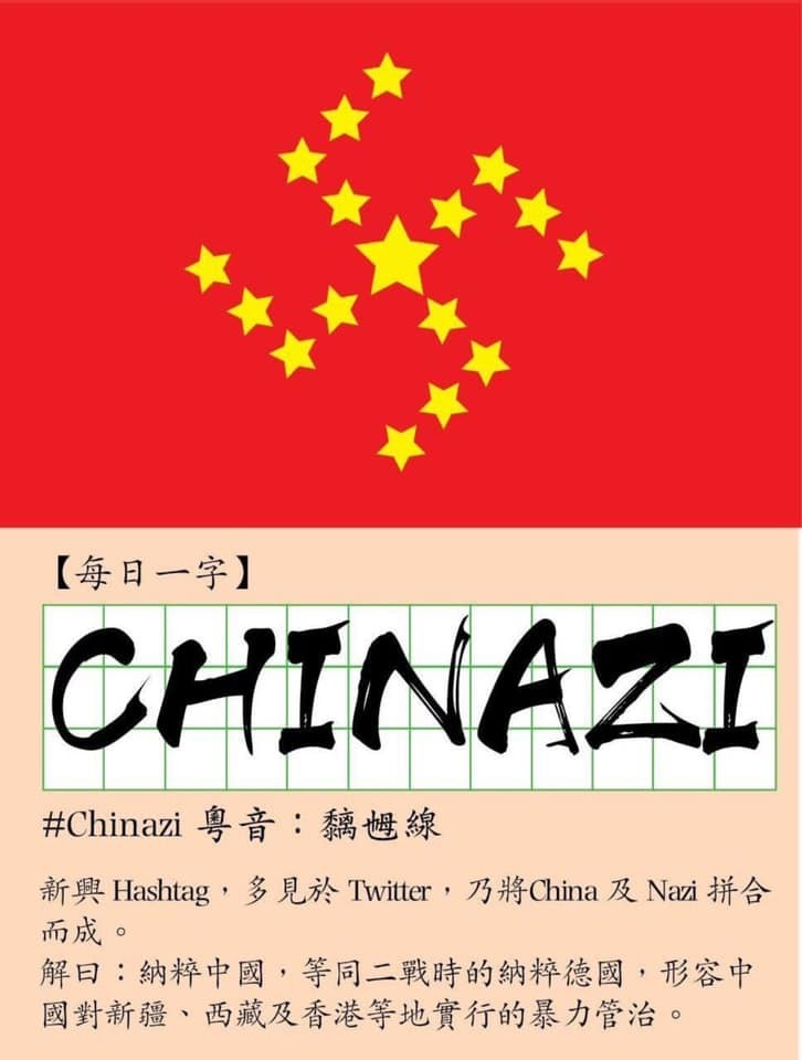 Image result for ChinaZi